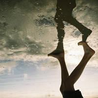 Dance in the sky by Lumerik