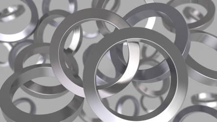 Rings by PerpetualStudios