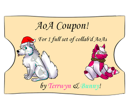 A Coupon by Terrwyn-16