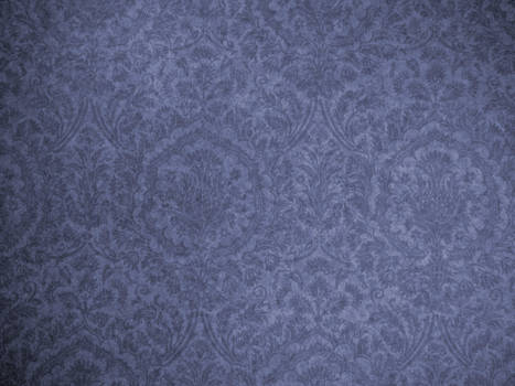 Old wallpaper texture pattern by Enchantedgal-Stock