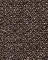 Texture Stock Bubble Wrap by Enchantedgal-Stock