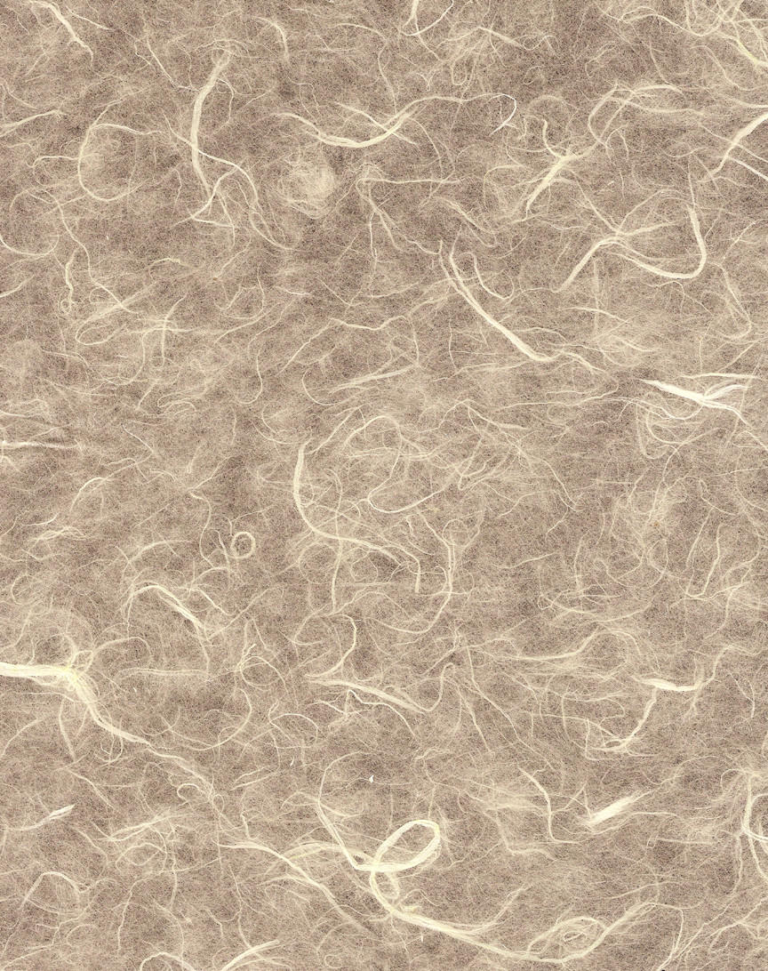 Handmade Rice Paper Texture by Enchantedgal-Stock