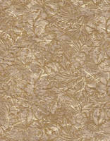 Gold Rice Paper Texture Stock by Enchantedgal-Stock