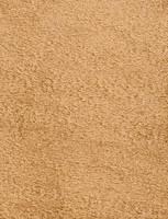 Tan Carpet Fabric Texture by Enchantedgal-Stock