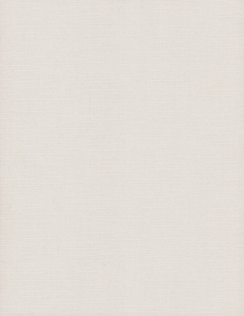 Canvas Texture White Paper by Enchantedgal-Stock