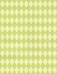 Diamond Background Wallpaper by Enchantedgal-Stock