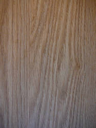 Wood Panel Grain Texture Stock by Enchantedgal-Stock