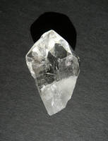 Quartz Crystal Stock by Enchantedgal-Stock