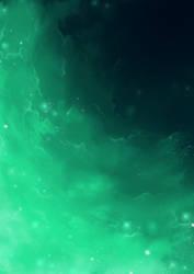 Space Texture 007 by GeistVIRUS