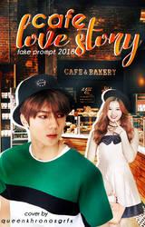 cafe love story by wickedwitchkhronos