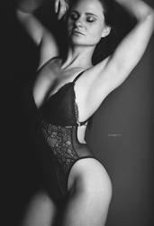 Alana by fionafoto