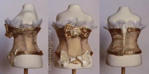 Miniature Corsette 2 by RevelloDrive1630