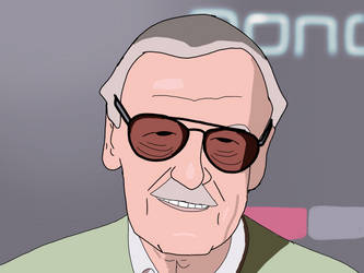 EXCELSIOR by Covelloraptor