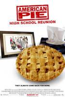 American Pie Reunion Teaser by ryansd