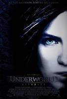 Underworld Eternity Poster by ryansd