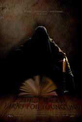 Father Quack EMP 2011 by ryansd