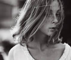 Christy by SofiaLupul