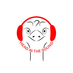 Head In The Sound by Mechanismatic