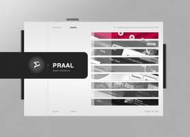 praal by L-a-m-p-E