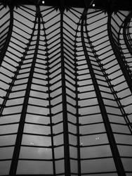 valence futuriste 5 by jolog