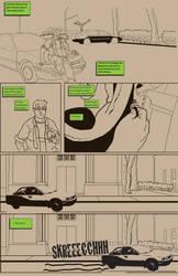 Page 1 by onizuka43