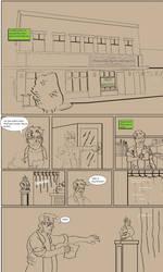 Page 2 by onizuka43