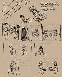 Page 3 by onizuka43