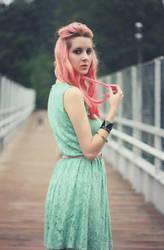 photoshoot: 5 by avestark