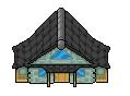 Farm House by FreeMkky
