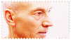Picard Stamp by almanah