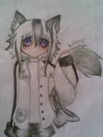 .:Lu-zo-rai:. by Luna-The-Wolf