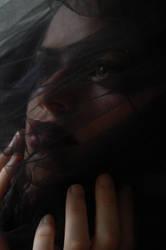 Veil 1 by Jess-9000