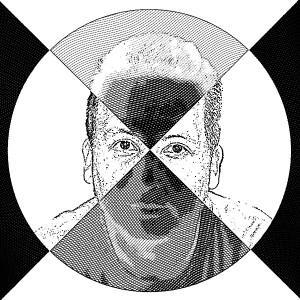 Cuervex's Profile Picture