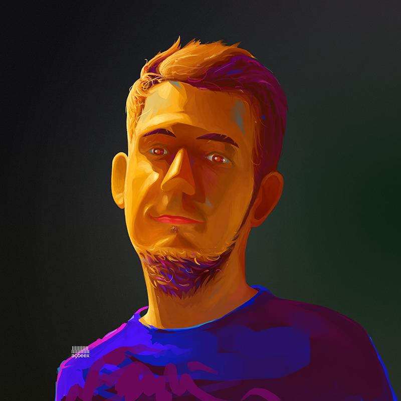 apheexwave's Profile Picture