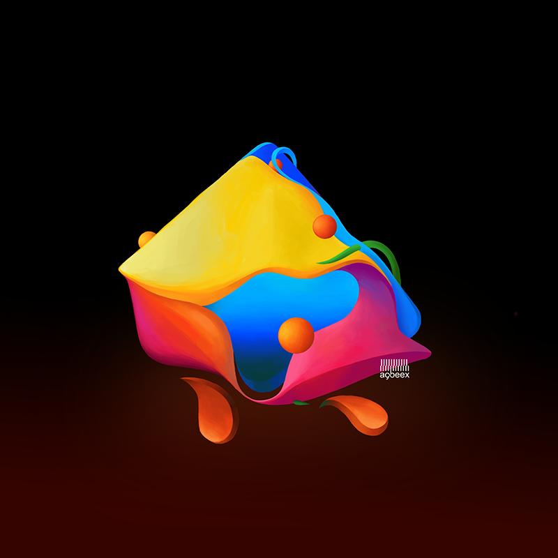Cheesy Fish by apheexwave
