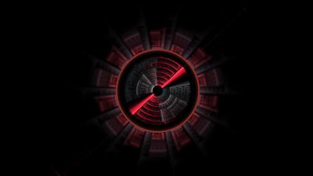 Radar by alefnull