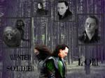 marvel's sweetest villains by WolvesAngelSiren