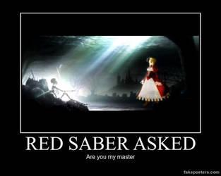 Asking by phoenixfirekid