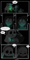 DeeperDown Page 373 by Zeragii