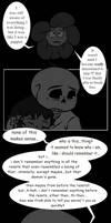 DeeperDown Page 384 by Zeragii