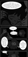 DeeperDown Page 385 by Zeragii