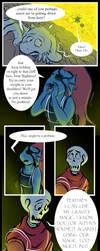 DeeperDown Page 398 by Zeragii