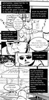 JUDGE and JURY Page 20 by Zeragii
