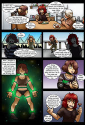 Light and Dark: Chapter 5 Page 12 by LnDDeviantart