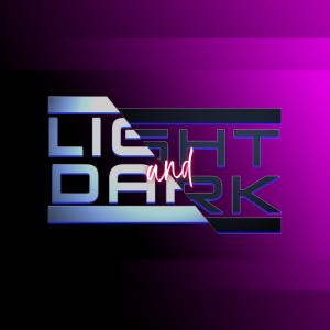 LnDDeviantart's Profile Picture