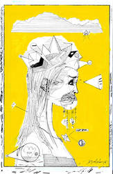 RX-Athon by deep