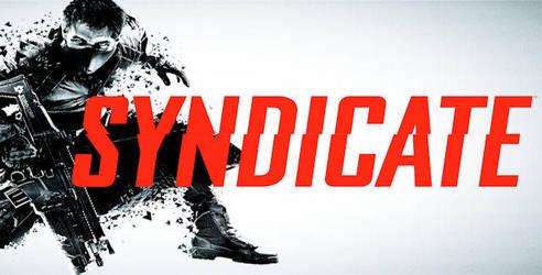 Syndicate-2012-walkthrough-cover by Kuba52