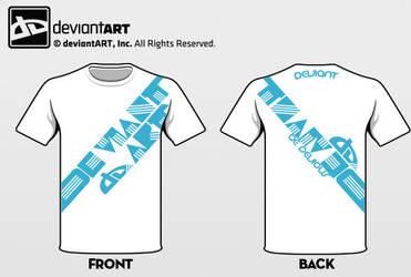 dW Design dA branded-Vying by Jinsey