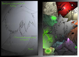 Asylum- Pages 65-66 ch3 by The-Alchemists-Muse