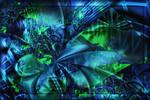 Welcome to the Jungle by Niluge-KiWi